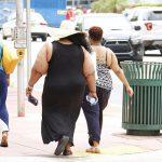 Odchudzanie bezliczenia kalorii – szybko, zdrowo inazawsze