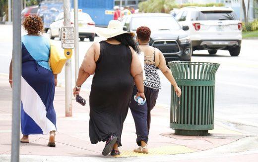 Jak schudnąć szybko, zdrowo i na zawsze - dieta roślinna