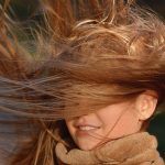 Jak jeść STRĄCZKI – Fasola ipołudniowe wiatry