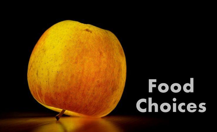 prawda o zachodniej diecie