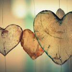 Jak uchronić się przedzawałem serca iudarem – radzi doktor Greger