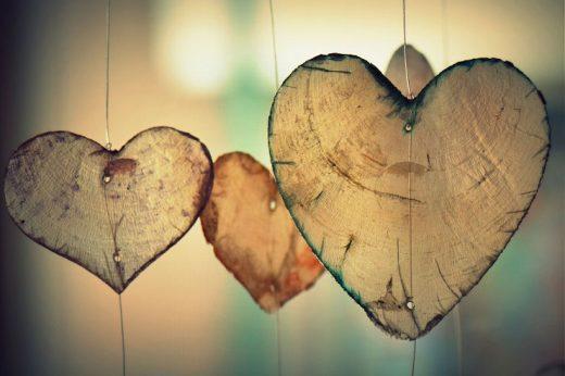 jak uchronić się przed zawałem serca